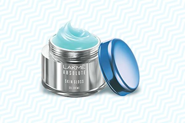 Use a good moisturiser
