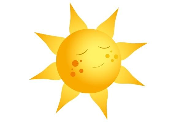 आपने सही अनुमान लगाया. अधिक समय तक धूप में बने रहने से डार्क स्पॉट्स जैसे तुरंत ही आ जाते हैं!