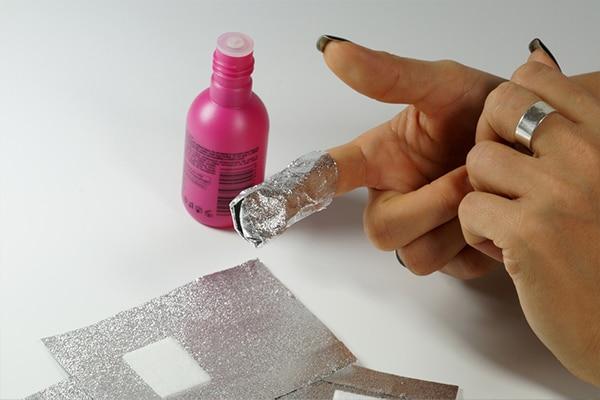 Step 3: Wrap them up!