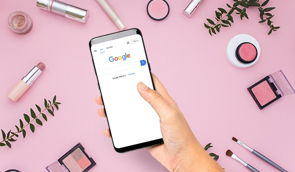 We have all the answers to the most Googled beauty questions of 2019