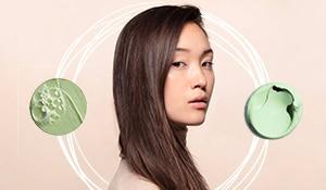 Follow the 10-step Korean hair care routine for a healthy mane