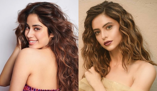 11 low maintenance yet chic ideas of hair colour for women