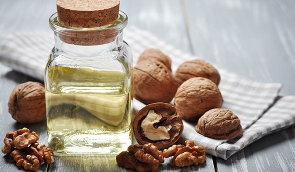 12 Walnut Oil Benefits that Perk up Your Beauty and Health