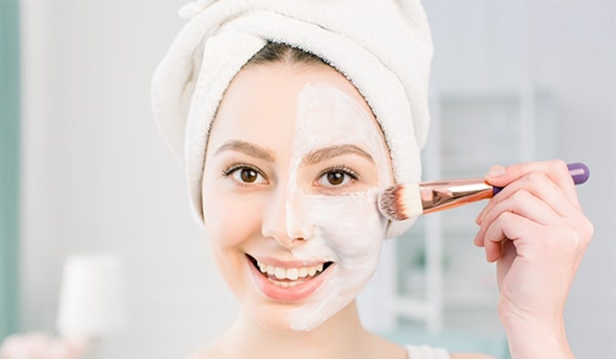 Most Effective Homemade Blackhead Removal Masks | Be Beautiful India