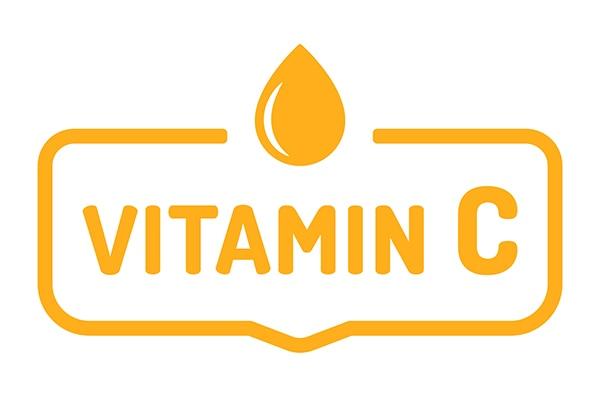 विटामिन C, E और ऐंटीऑक्सिडेंट्स