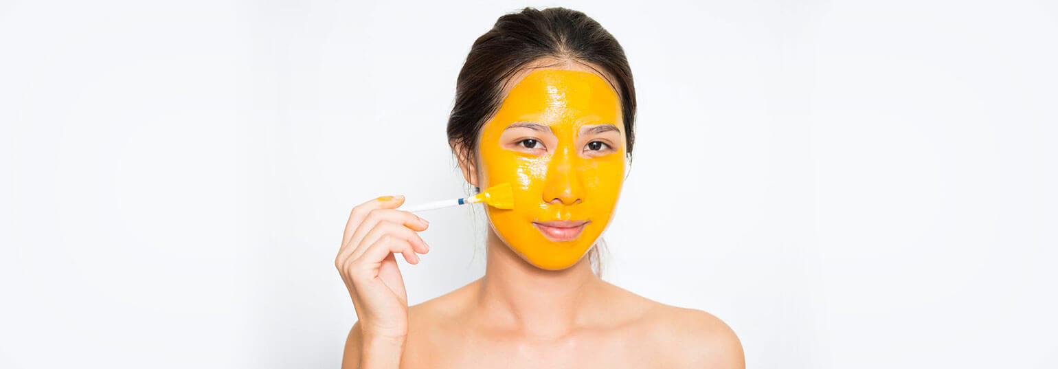 Home All Things Skin 3 AYURVEDIC BEAUTY TIPS FOR GLOWING SKIN