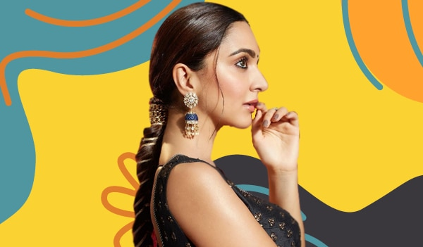 Ganesh Chaturthi 2021: 3 braid hairstyle ideas to amp up your look