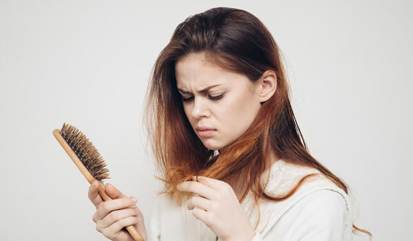 3 EASY FIXES FOR SUMMER HAIR PROBLEMS