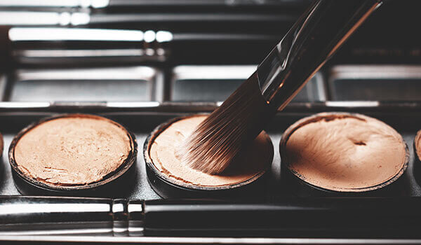 3 easy ways to blend concealer like a pro