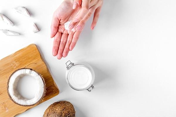 3 ways to get rid of chicken skin