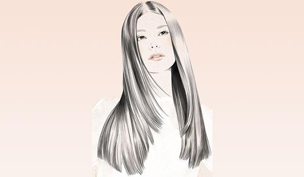 बालों के लिए 3 सबसे प्रभावी ब्यूटी टिप्स
