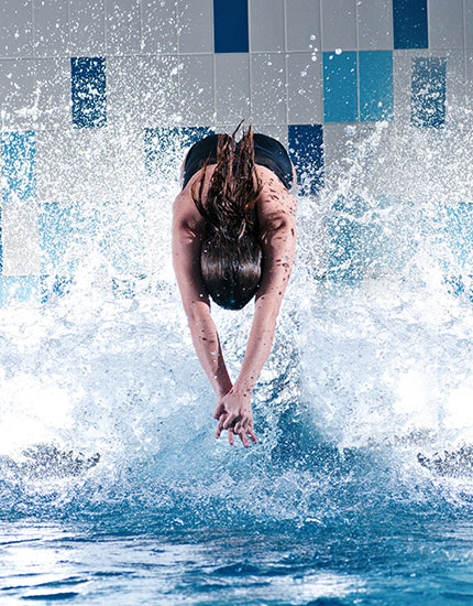 3 most popular exercises for skin swimming 430x550