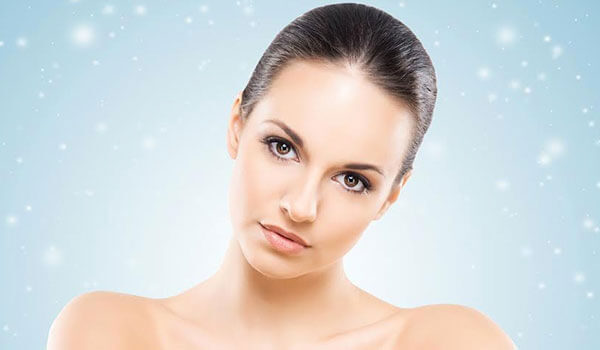 3 skin care tips to prepare for winter