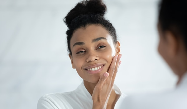 3 ultra-nourishing ingredients your dry skin needs RN
