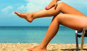 Tips and tricks to get rid of ingrown hair