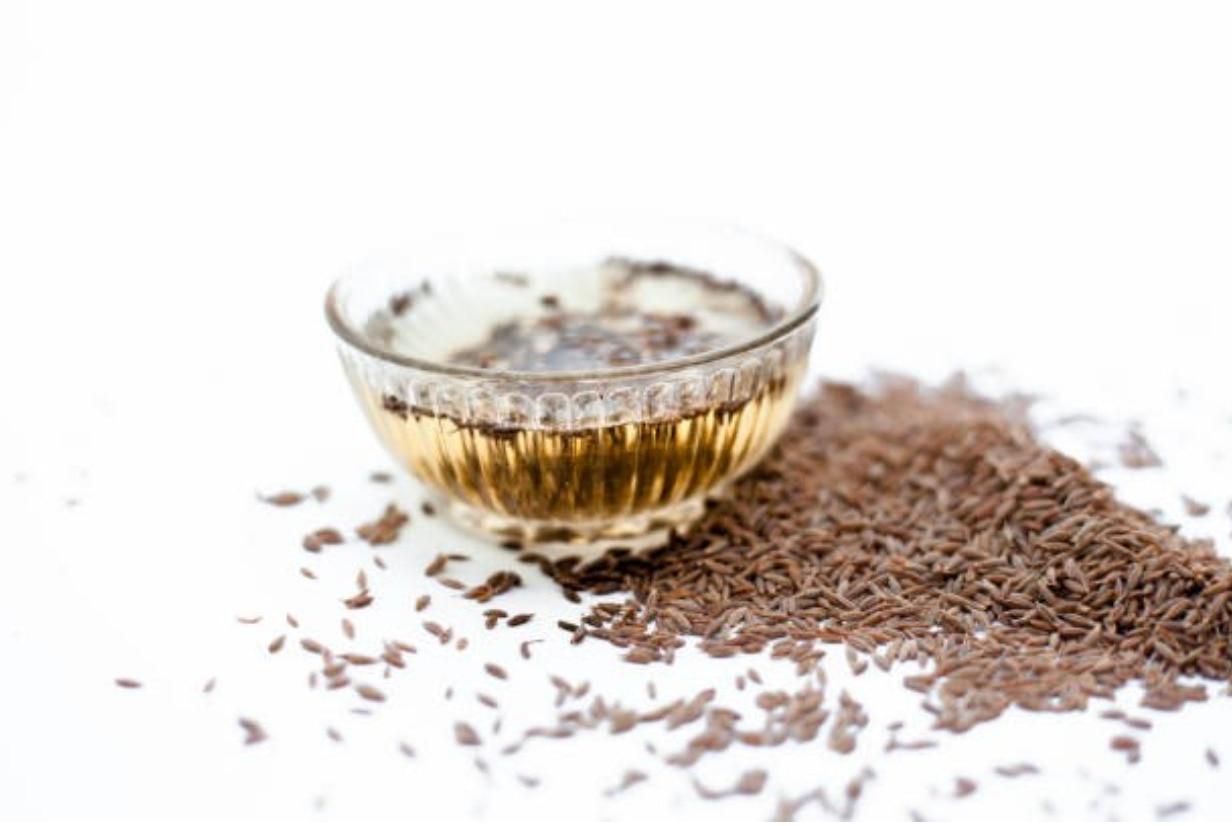 Fashion decode: Keep it casual like Sonam Kapoor