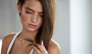 4 Ways to Prevent Excessive Scalp Sweating | BeBEAUTIFUL