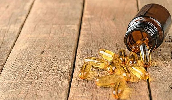 How To Use Vitamin E Oil For Hair And Skin