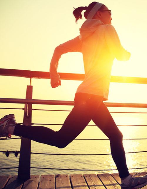 TRICKS TO MAINTAINING A WORK-LIFE BALANCE