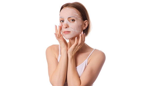 Are you making these 4 common mistakes while using a sheet mask?