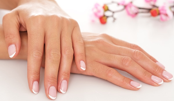 4 common nail myths you should have stopped believing yesterday