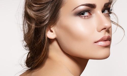 4 hot beauty trend 500x300
