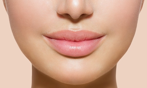 4 ingredients your lips will love 500x300