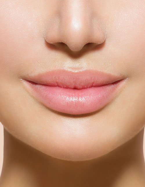 Four ingredients your lips will love