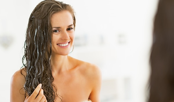 4 conditioner hacks we bet you didn't know about