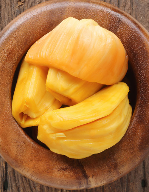 4 REASONS WHY YOU NEED TO BUY MORE JACKFRUIT