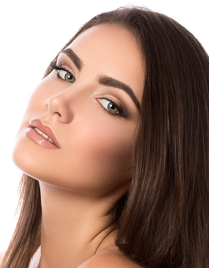 4 Steps to Get Perfect Eyebrows | BeBEAUTIFUL