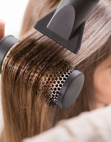 4 ways to maximise your blow dry use nozzle 430x550