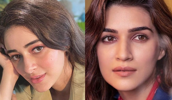 5 Bollywood celebs with the best minimal makeup looks