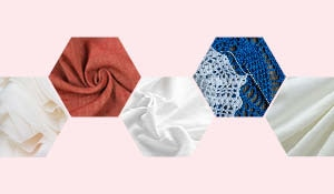 5 Easy breezy fabrics for your summer style