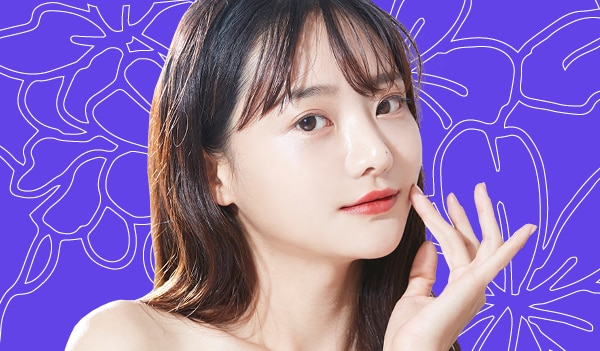 5 Korean beauty trends to try in 2021
