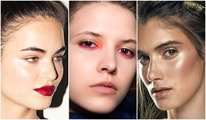 5 Most Exciting Winter Makeup Trends to Try RN