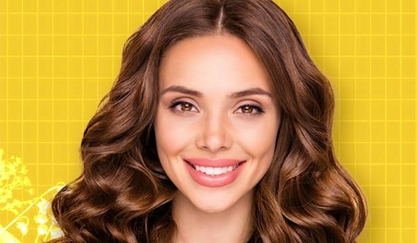 ये 5 आयुर्वेद चीज़ें आपके बालों को बनायेंगी हेल्दी