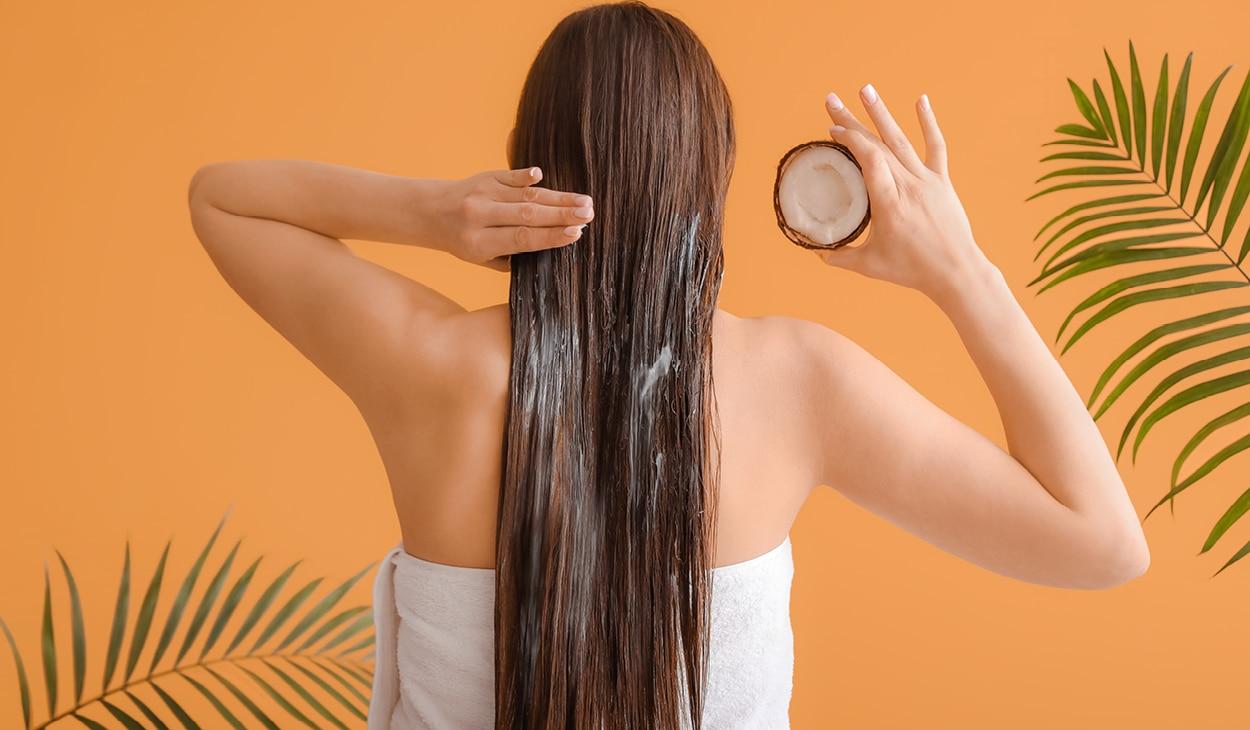 जानें, बालों को खूबसूरत बनाने के लिए क्यों ज़रूरी है नारियल