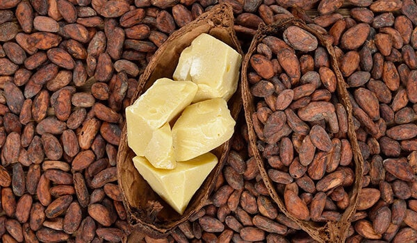 5 benefits of cocoa butter for your skin