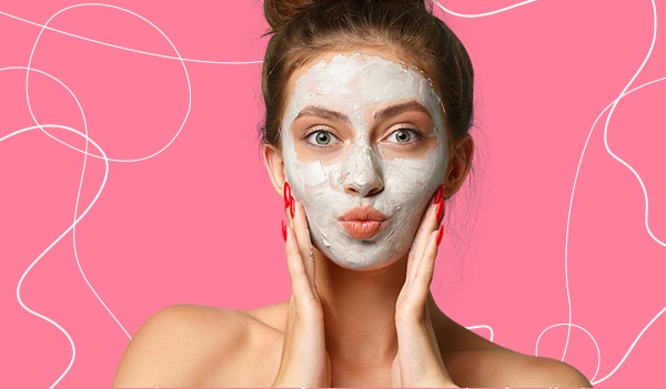 5 impressive benefits of green tea for skin