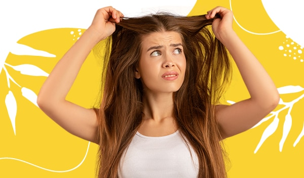 5 best hair care products to treat and repair damaged tresses