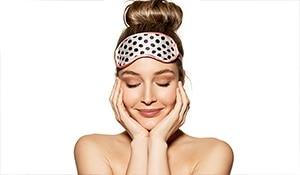 पांच बेहतरीन नाइट क्रीम्स, जो आपकी त्वचा को तरोताज़ा और चमकदार बना देंगी