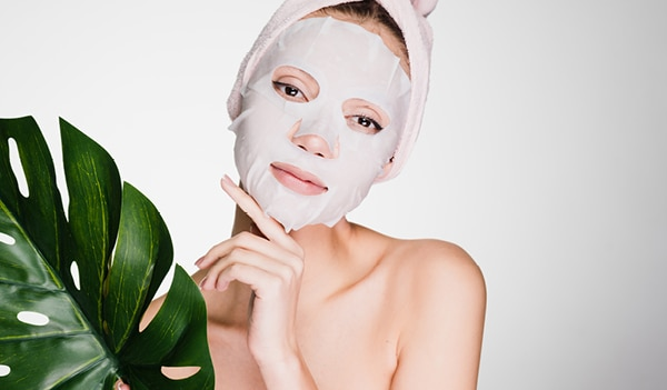 Take your pick! 5 best sheet masks for every skin concern