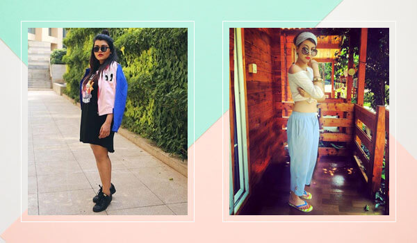 5 BLOGGERS TELL US THEIR FAVOURITE SUMMER HAIRSTYLES