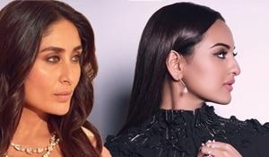 5 celebrity beauty looks that gave us major makeup inspo last week