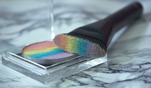 5 cool new highlighters you didn't know existed