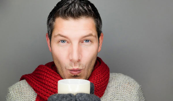 5 essential winter skin care tips for men