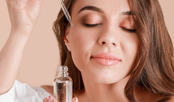 5 face oils to add to your night-time skincare routine for healthy, happy skin!