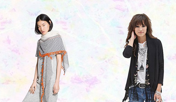 5 FANCY COVER-UPS TO BEAT THE OFFICE CHILL IN STYLE