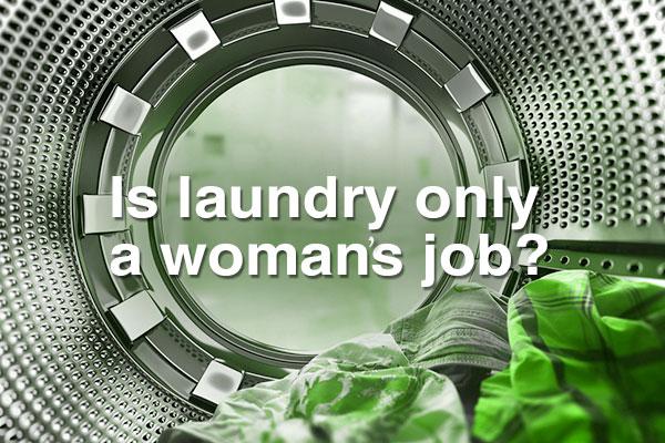 5 feminist ads we love 600x400 piccontent img